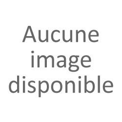Tisane Aubier de tilleul